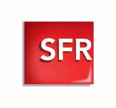 lxn-notte-SFR-COUV