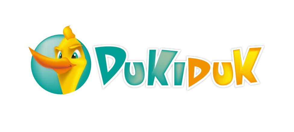 LXN-Notte-creation-logo-dukiduk2
