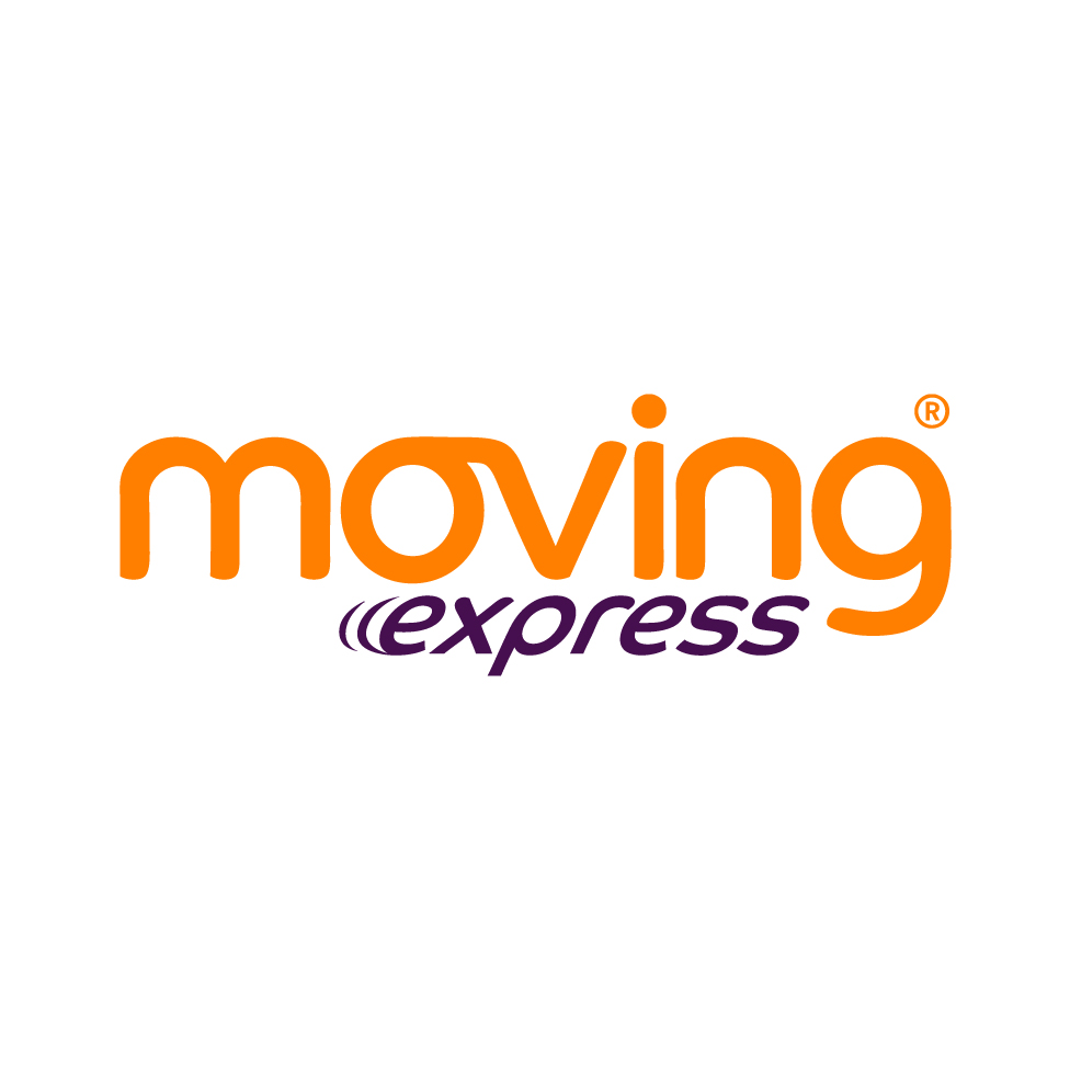 Lxn-notte-mooving-express