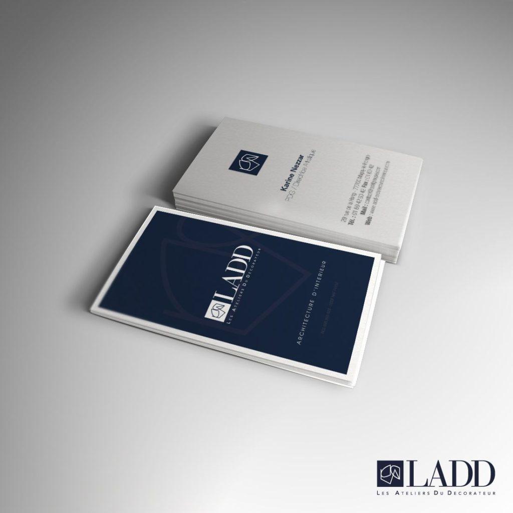 cdv-ladd1