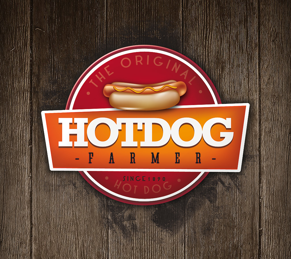 lxn-notte-hotdogfarmer-logo
