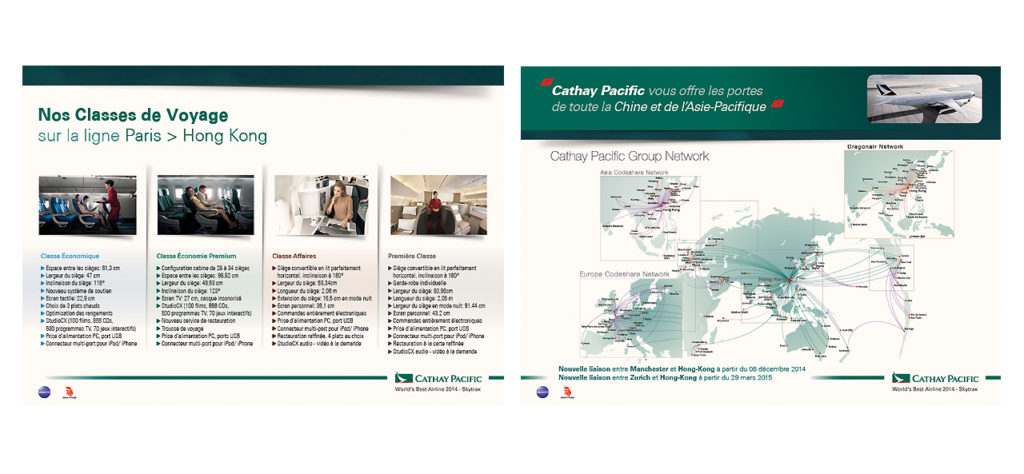 notte-cathay-pacific
