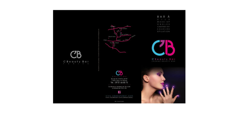 C Beauty Bar (77) (Lagny sur MArne)