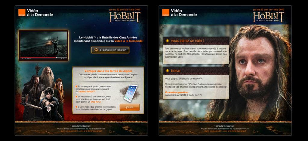 LXN-Webdesign-Orange-hobbit-77-Studiodecreation-paris-marnelavallee