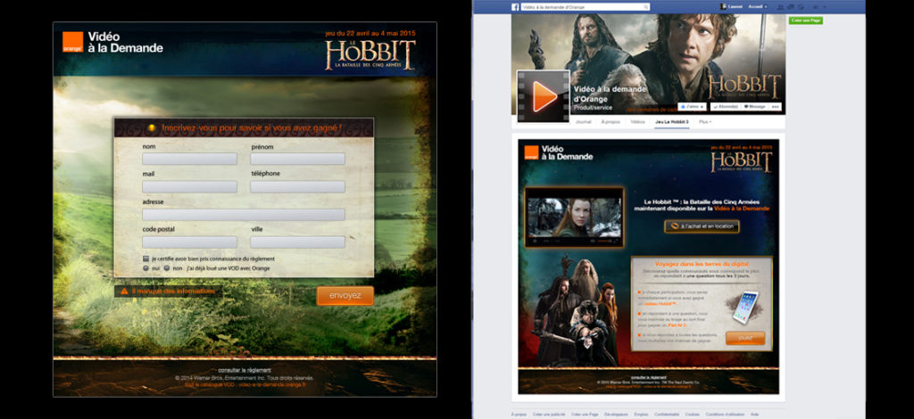 LXN-Webdesign-Orange-hobbit-77-Studiodecreation-paris-marnelavallee2
