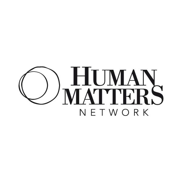 lxn-logo-human-matters-network