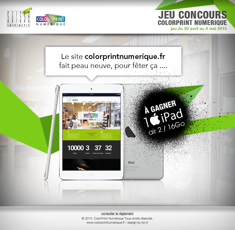 0-2–colorprint—jeu