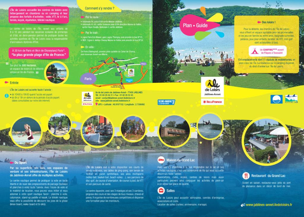 Plan-ILE-DE-LOISIRS-B.A.T-26-06-2015-Final-FR_Page_1