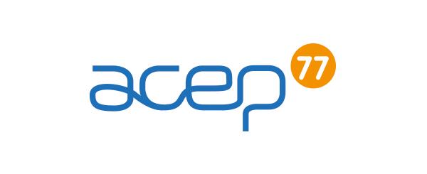 acep77