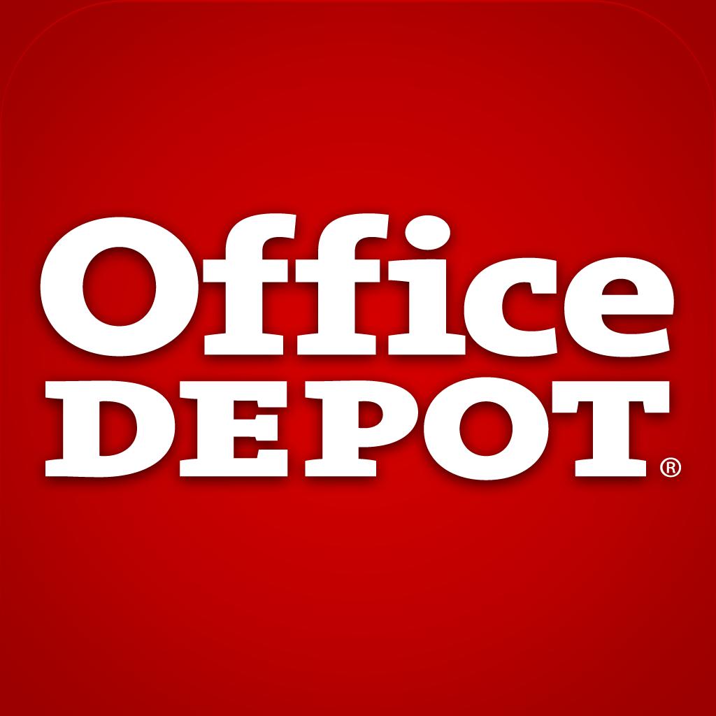 Office_Depot-logo-lxn-studio
