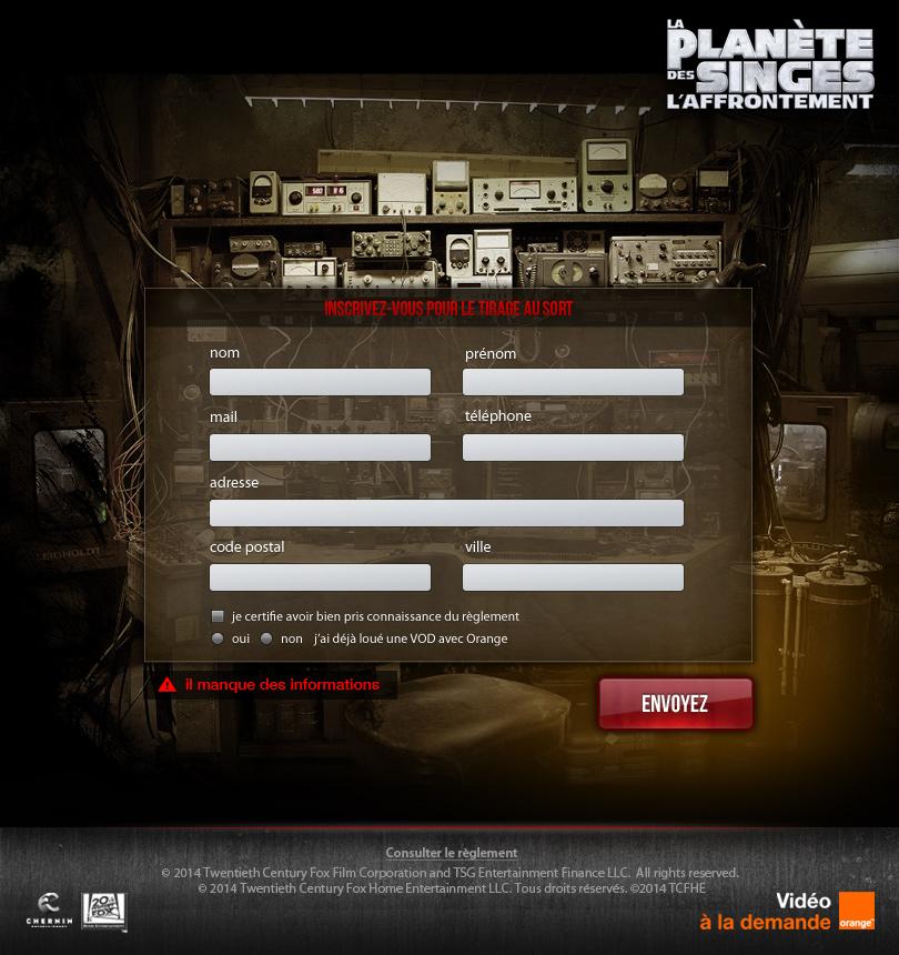Planete-des-Singes–Formulaire2
