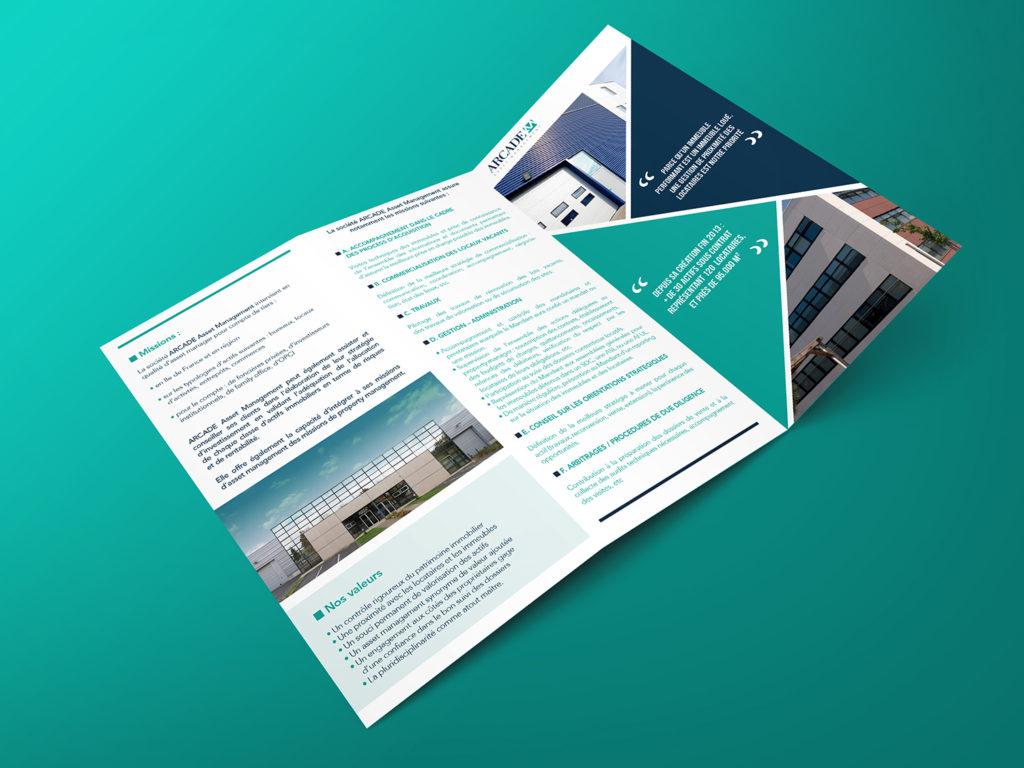 Z-Fold-Brochure-PSD-Mockup2B