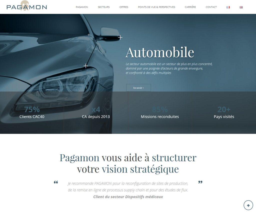LXN-Laurent NOTTE-PAGAMON • cabinet de conseil en stratégie et organisation' – www_pagamon_com3