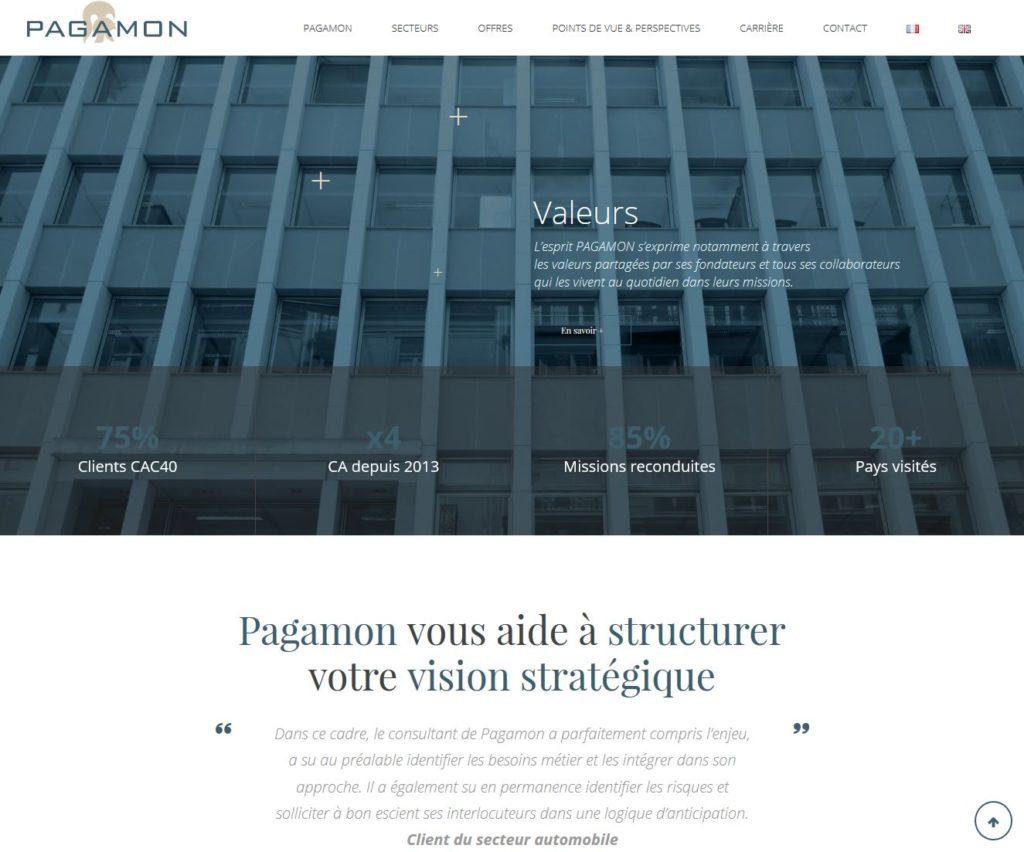 LXN-Laurent NOTTE-PAGAMON • cabinet de conseil en stratégie et organisation' – www_pagamon_com4