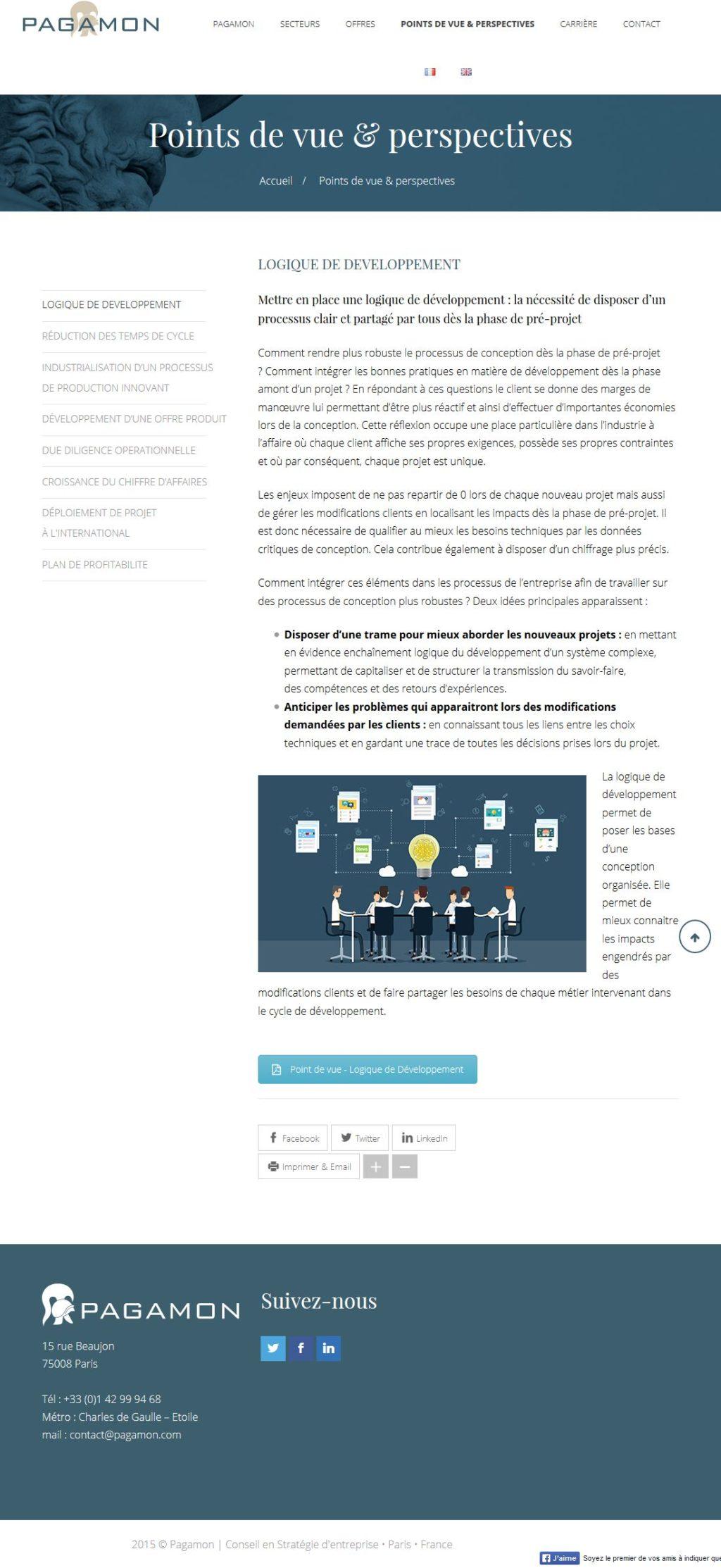 LXN-Laurent NOTTE-PAGAMON • cabinet de conseil en stratégie et organisation' – www_pagamon_com5