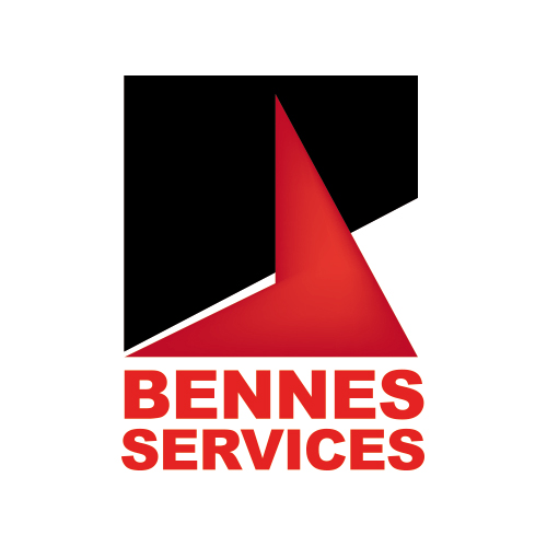 lxn-agence-BENNESERVICES
