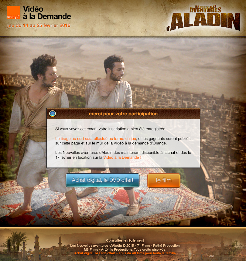 ALADIN-2X-PARTICIPATION