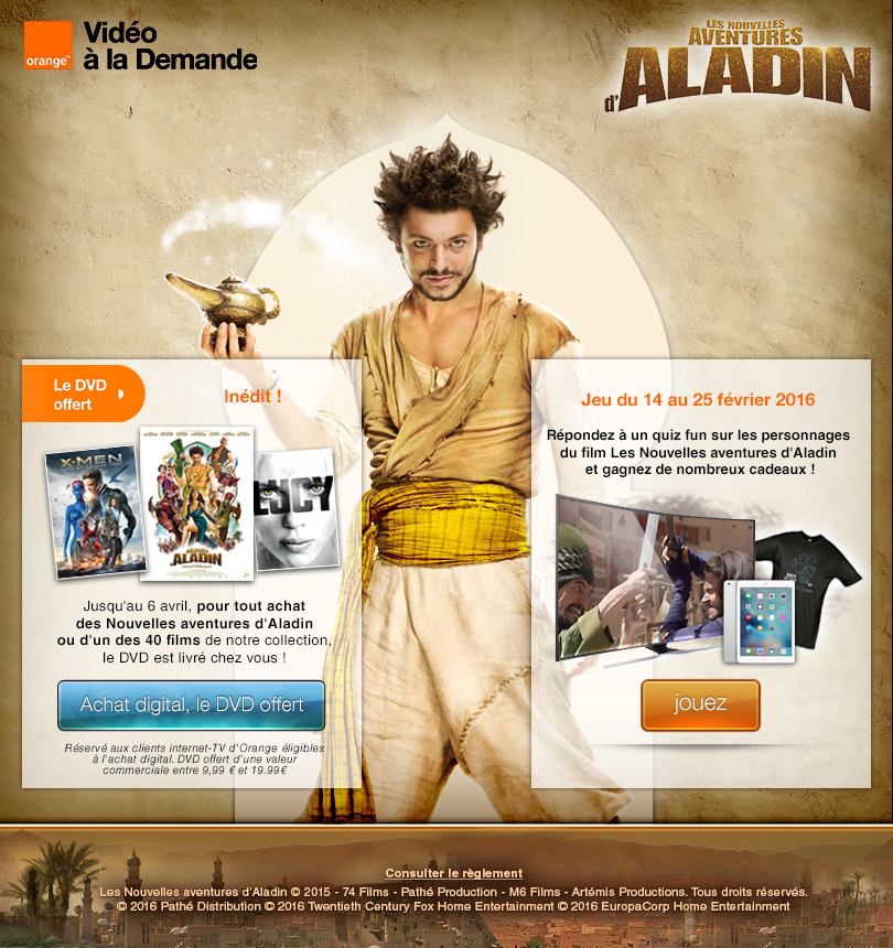 aLADIN—04-02-2016—test-footer