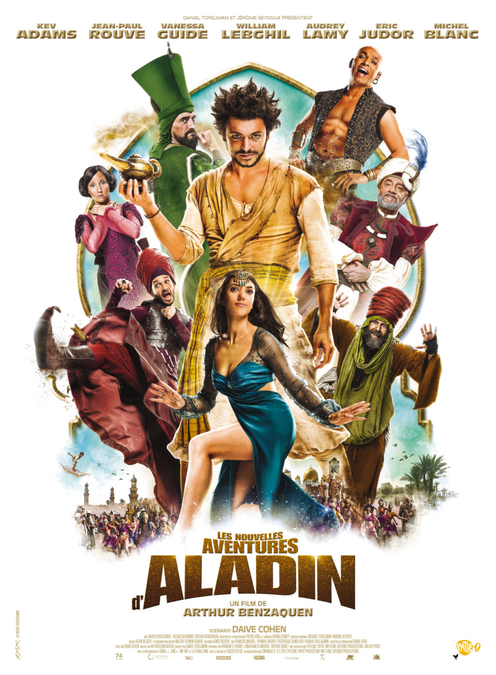 les-nouvelles-aventures-d-aladin-affiche-559e518cd4b41