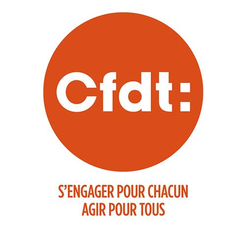 Logo_CFDT_2012SMALL