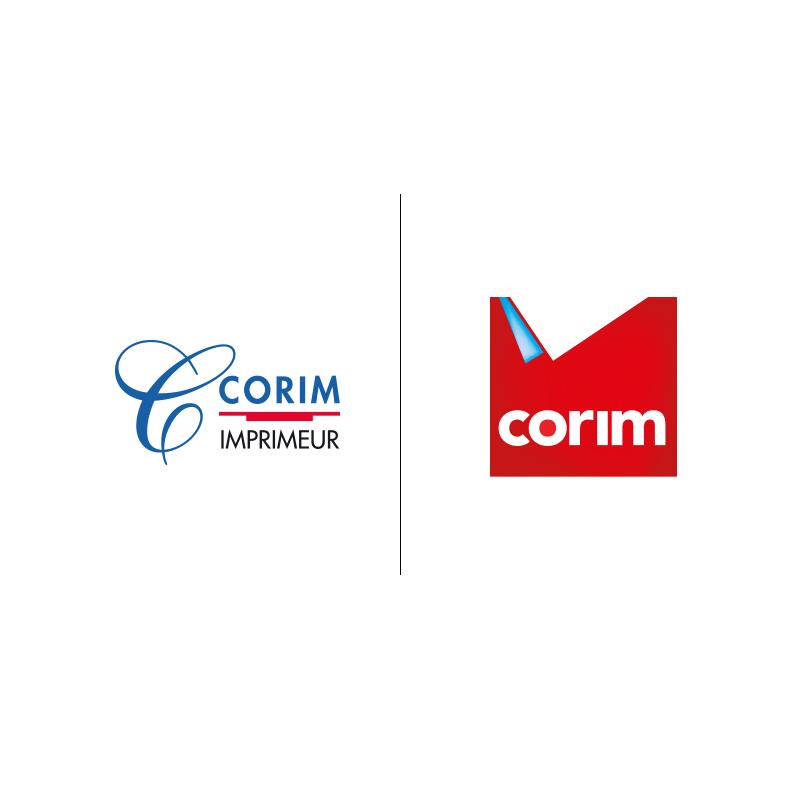 corim-logo2