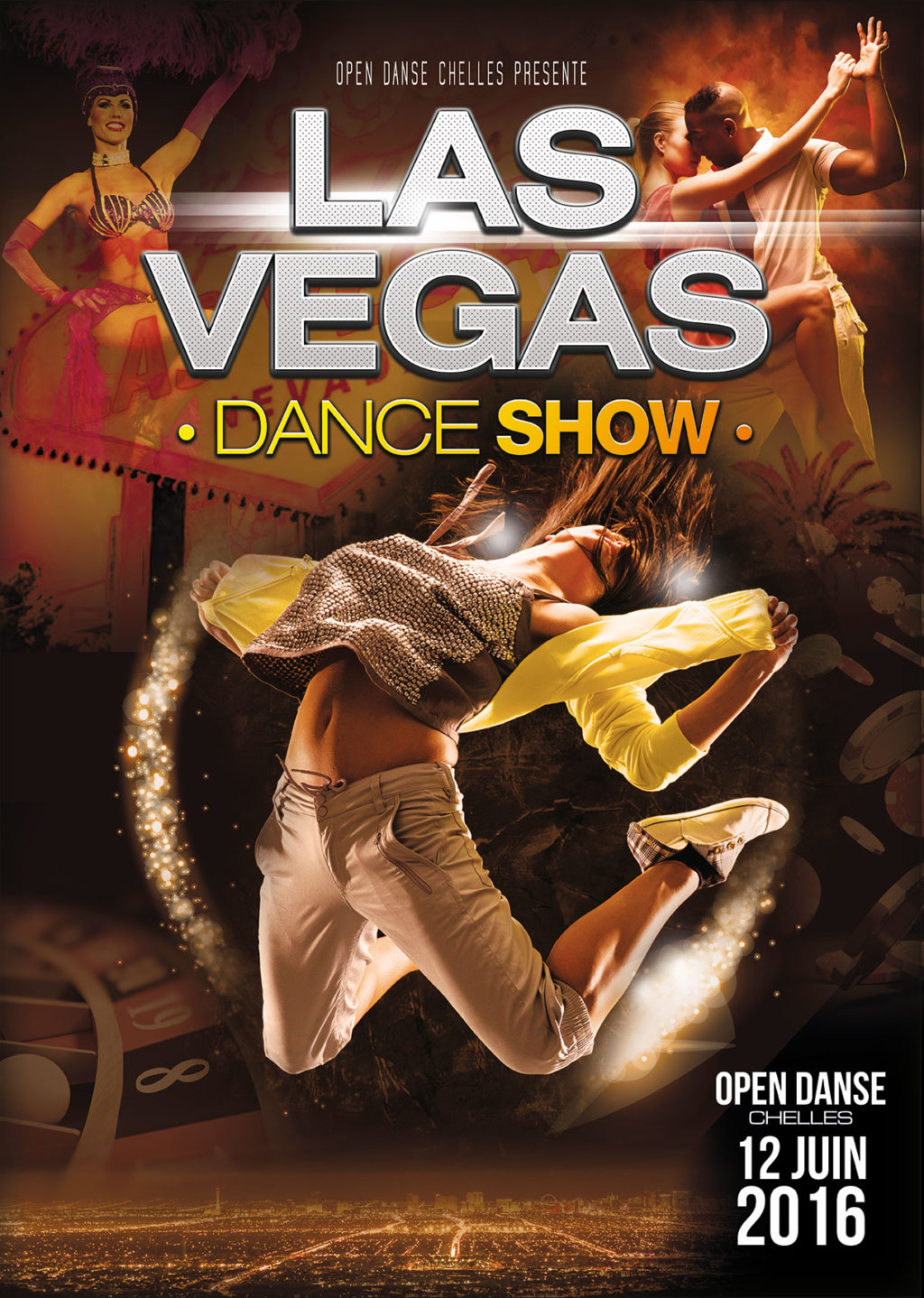 OPEN-DANSE-LAS-VEGAS-final