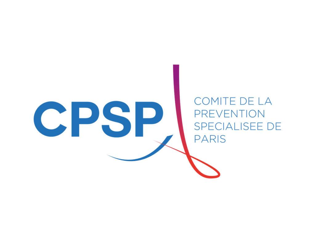 CPSP-300dpi-HD-PNG-Transp3