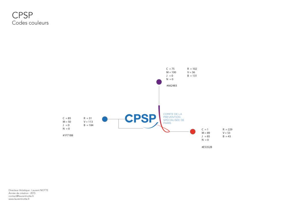 CPSP final CODE COULEURS-01