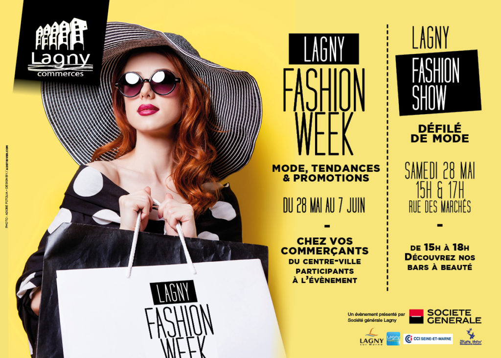 LC – FASHION SHOW A3 web