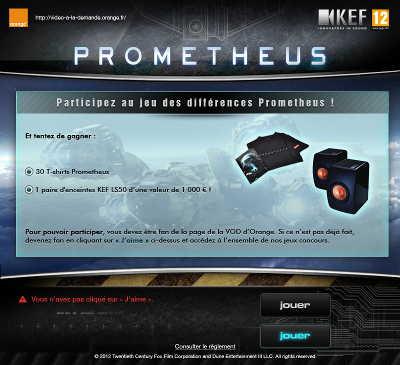 Orange-Prometheus1
