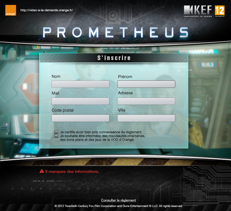Orange-Prometheus3