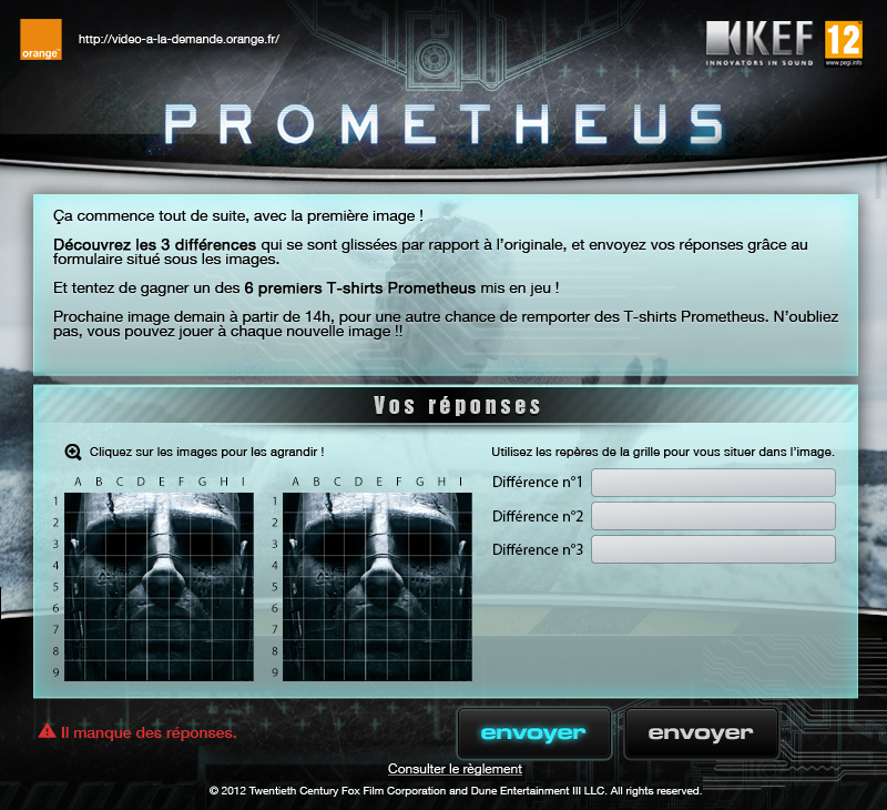 Orange-Prometheus4