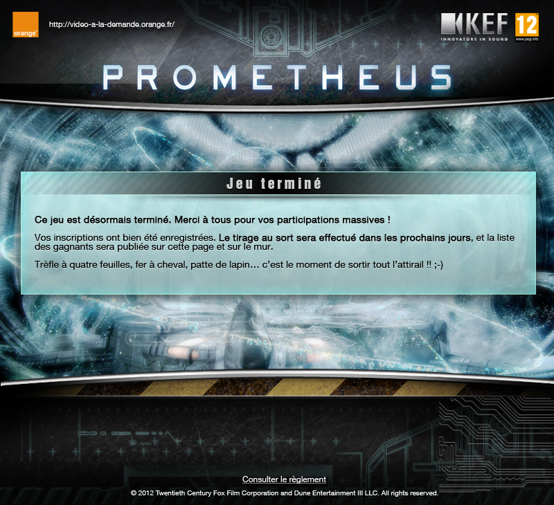 Orange-Prometheus5