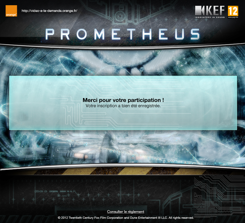 Orange-Prometheus6