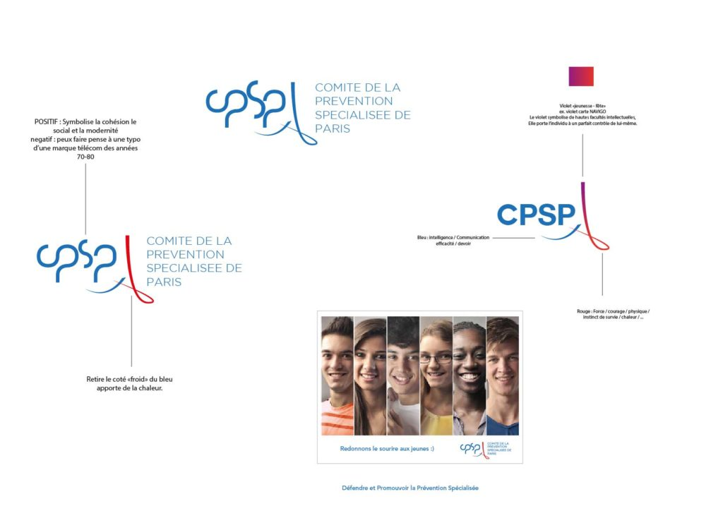 cpsp planche 3b-01