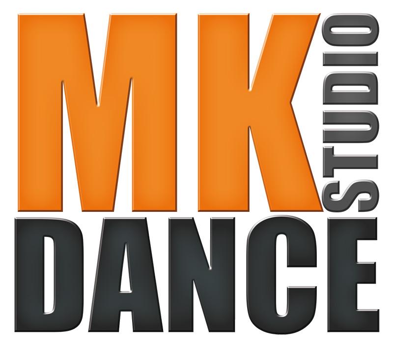 mkdance - Ecole de dance - Agence de Communication Publicité