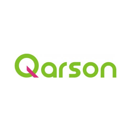 logo_qrson