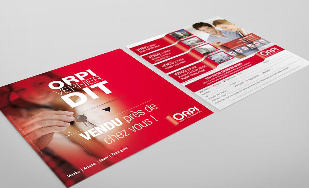 ORPI_Agence_de_Communication_Paris_Lagny_sur_Marne-immobilier
