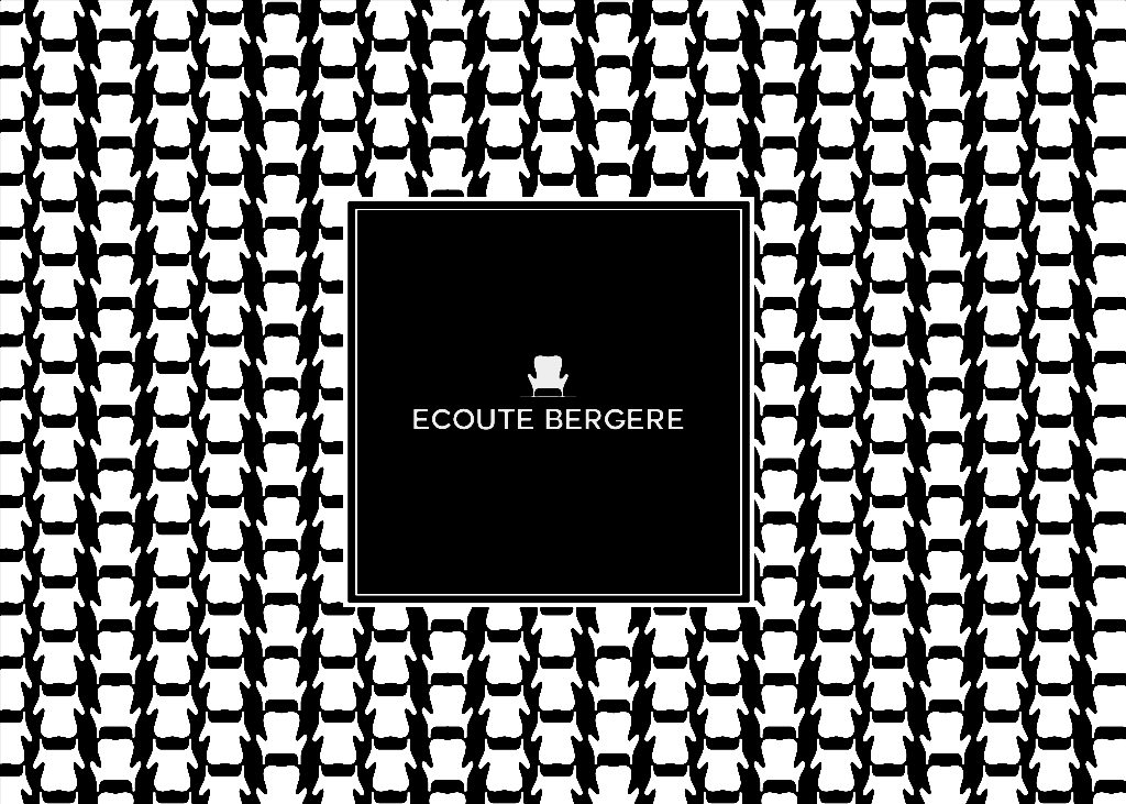 adstriver_ecoute_bergere