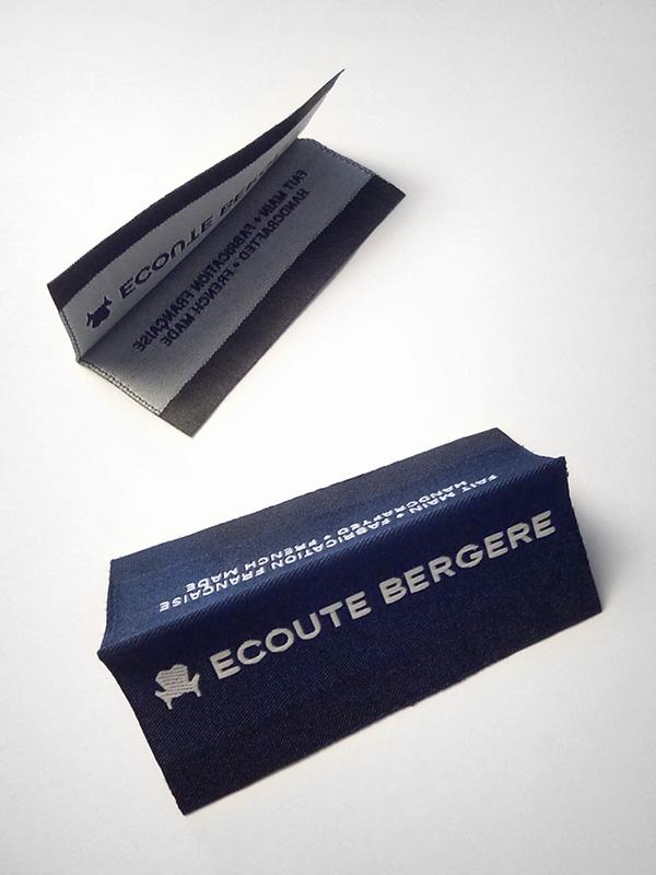 ecoute_bergere_etiquettes