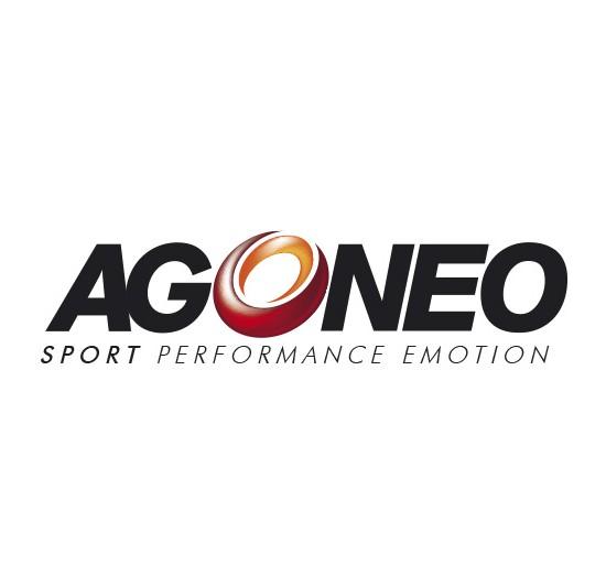 adstriver_agoneo