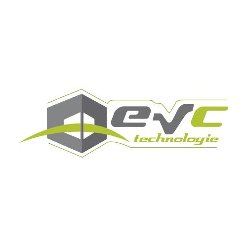 evc-technologie