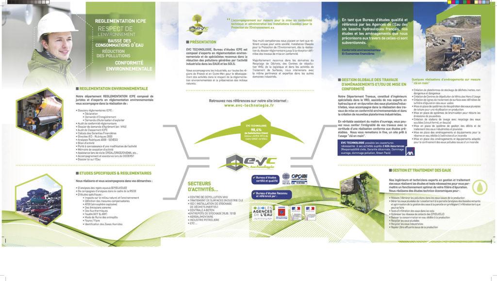 plaquette finale applati web_Page_2
