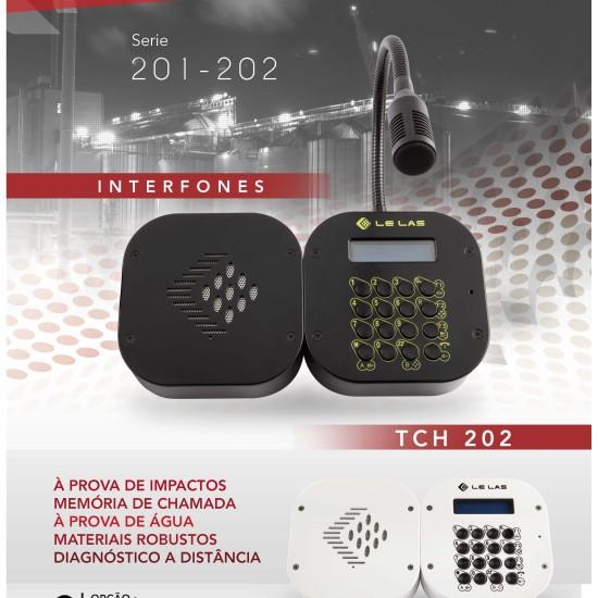 Le las 201-202- Portugais 28-10-2014_Page_1