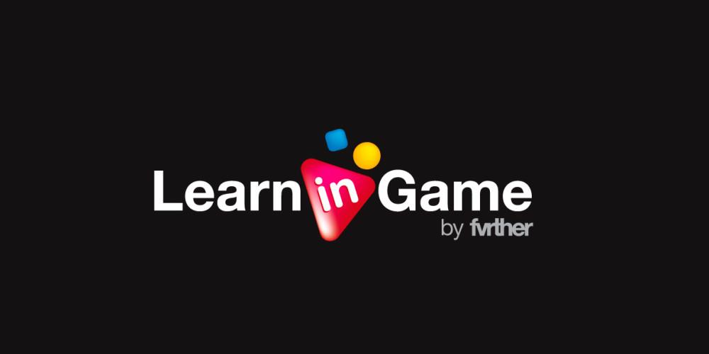 logo-learn-in-game