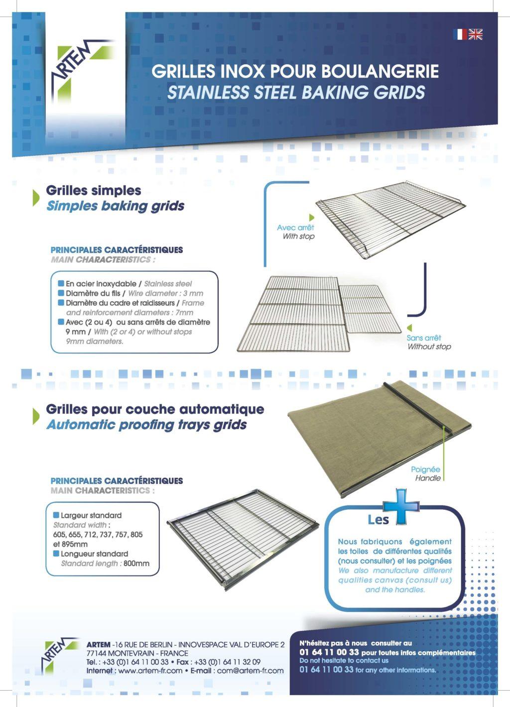 ARTEM Fiche sechoir Print applat_Page_2