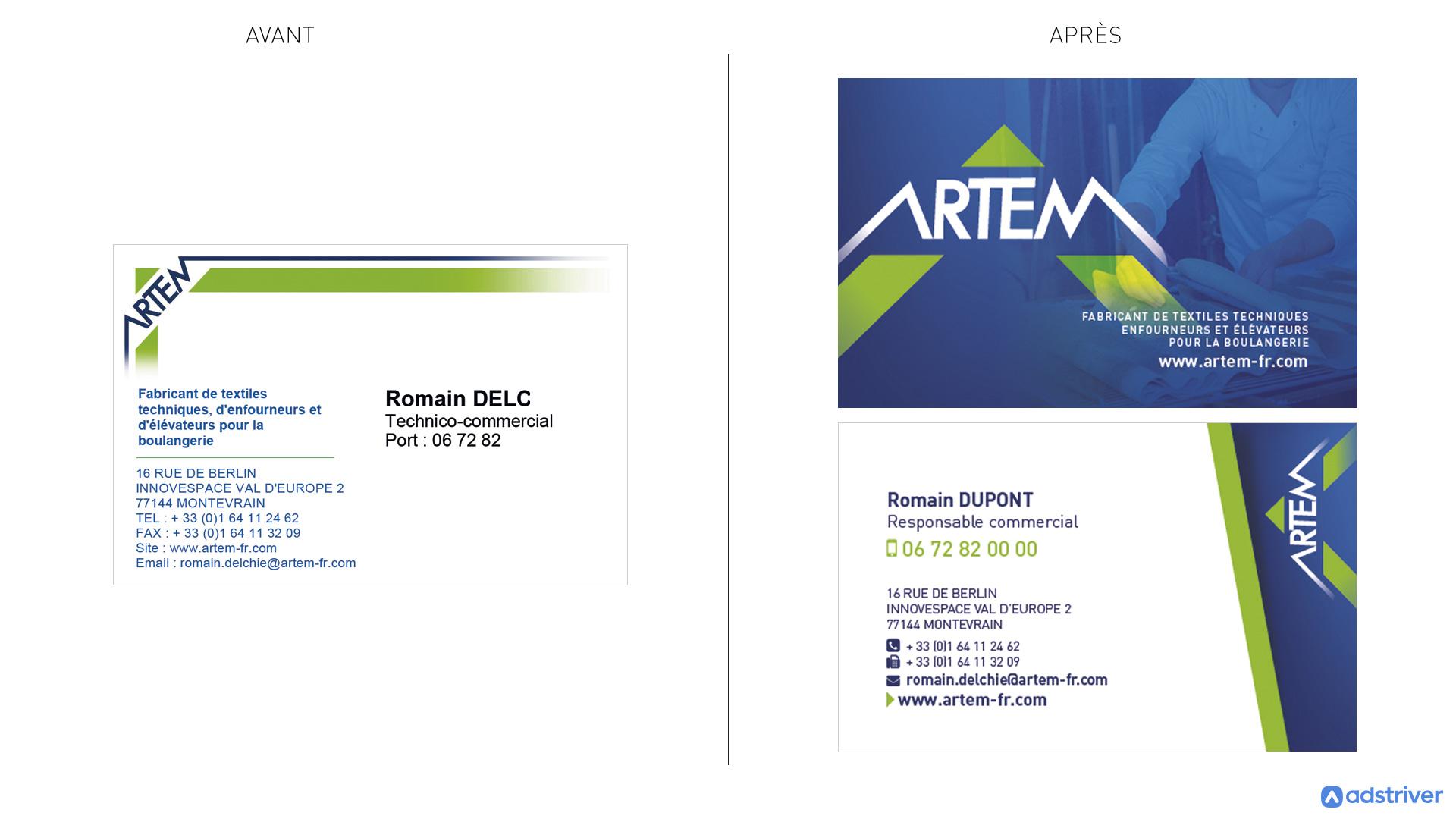 CARTE-DE-VISITE—artem