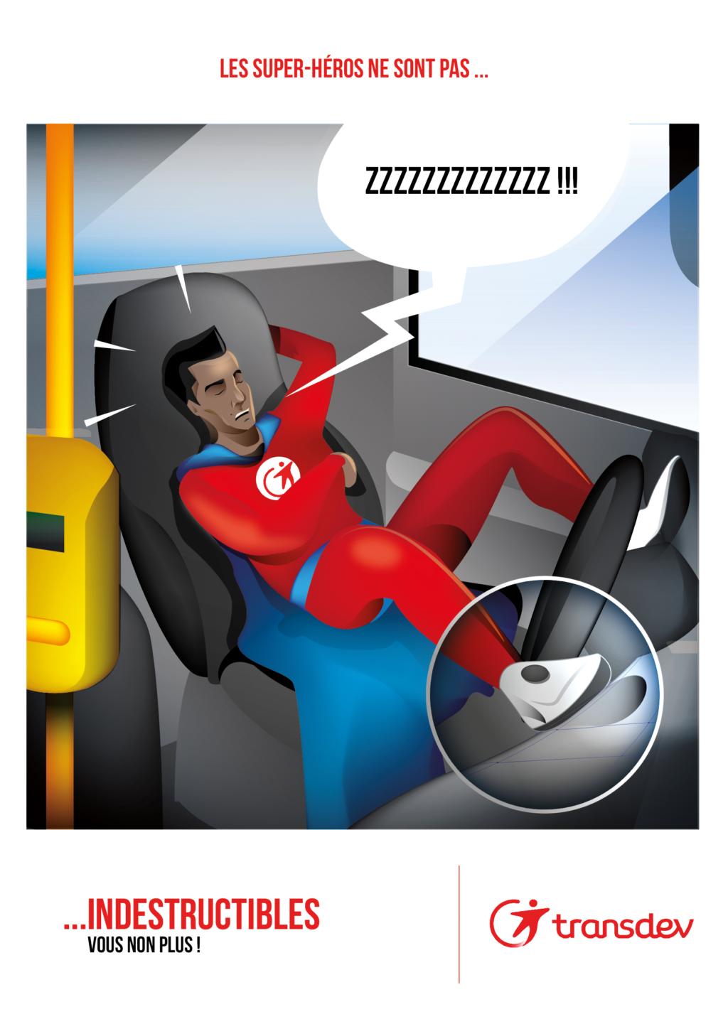 agence-de-publicite-val-d-europe-illustration7-transdev.jpg.png