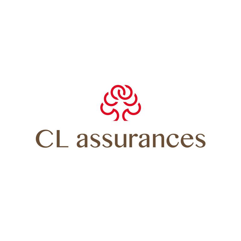 classurances
