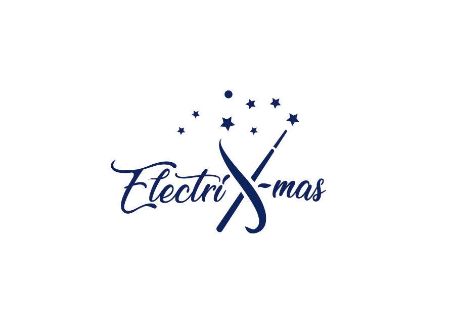 electriX-mas